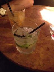 sparks-drink